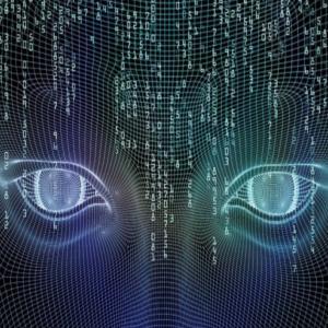 Дивный новый техномир уже наступил в США и угрожает всему миру