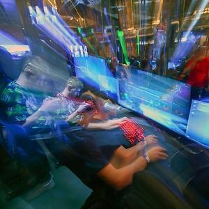 Пути развития глобального интернета на планете