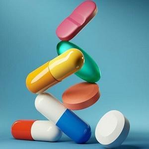 Опасные антибиотики
