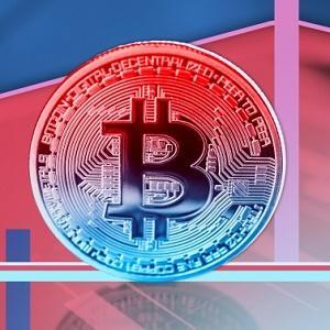 Будущее за информацией или биткоин ничего не будет стоить
