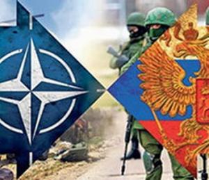 В 2021 году НАТО «нападёт» на Калининград – Россия и Белоруссия ответят «ядерным ударом»