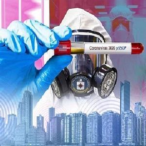Вакцины от коронавируса (Covid-2019) – это форма «вооружённой медицины»?