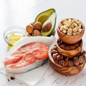 Развенчание мифов о холестерине
