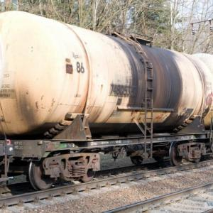 Дешёвое «пальмовое масло» производят... из отходов нефтепереработки!