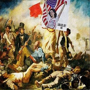Американская революция по американский