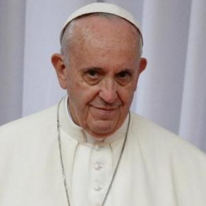«Новый мировой порядок»: иезуиты, Ватикан, Ротшильд и Программа устойчивого развития ООН