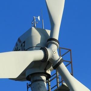 Зеленая энергетика разрушит систему электроснабжения США