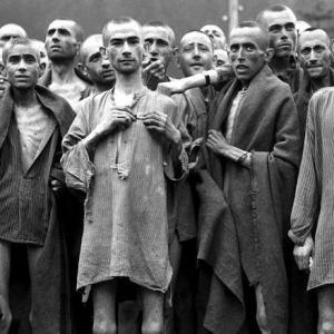 Восстание в Бухенвальде – подвиг русских воинов за пределами возможного
