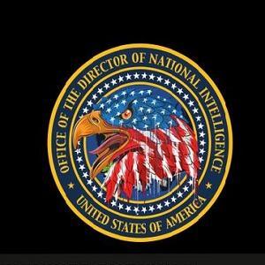 План на будущее национальной разведки США на 2040 год