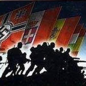 Истоки и смысл европейского «похода на Восток» против России