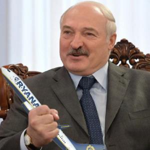 Арестом Протасевича Лукашенко расшевелил Белоруссию