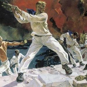Зачем Сталин уничтожал революционную элиту в 1937 году