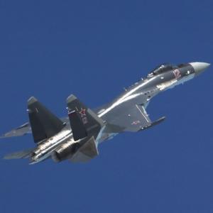 21 вид российских вооружений, которые не имеют аналогов в США