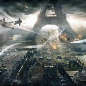 Возможна ли масштабная неядерная война?
