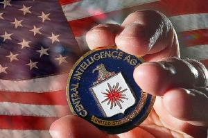 Взгляд ЦРУ на русскую армию