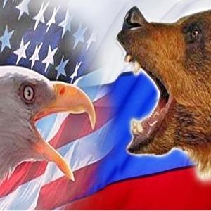 Как Россия стала колонией Запада?