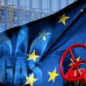 Как ЕС пытался завладеть ресурсами России и сам впал в зависимость