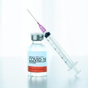 Доктора против вакцины от Covid