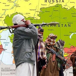 Дикари из СНГ угроза безопасности РФ