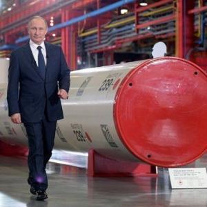 40 мировых достижений современной России