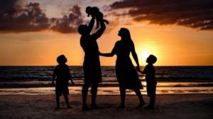 Семья – это и есть национальная идея