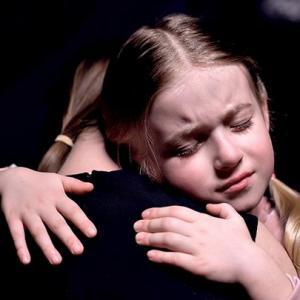 Закон о профилактике семейно-бытового насилия легализует похищения детей в России