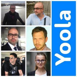 Кто стоит за Навальным, Моргенштерном, Пивоваровым и другими известными в России блогерами?
