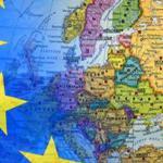 Тупик европейской перспективы для России