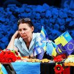 «План Маршалла» для выживания Украины