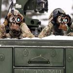 Раскрыт главный секрет армии США