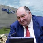 Путин вскрыл лекарственный бизнес Шпигеля
