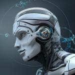 Искусственный интеллект – в чем опасность