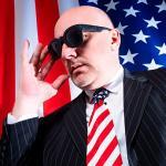 Планы разведки США на 2022 год