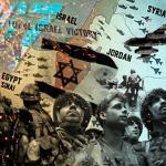 «Шестидневная война» как акт терроризма
