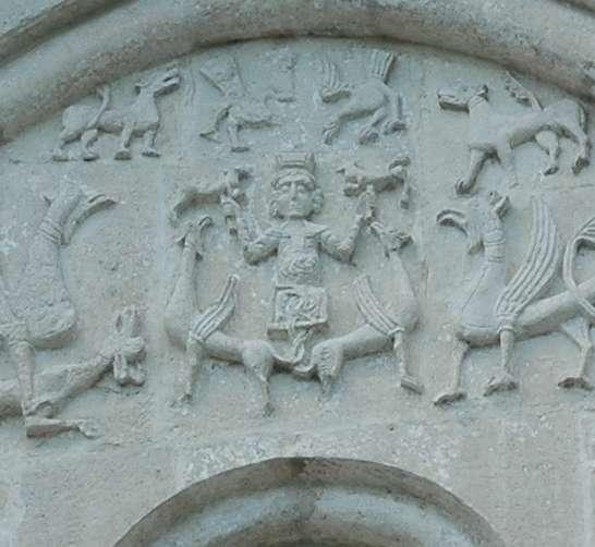 Александр Македонский и Древняя Русь