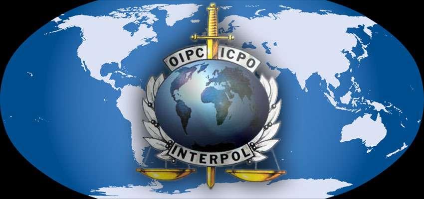 Организованная преступность – главная угроза XXI века для всего Мира