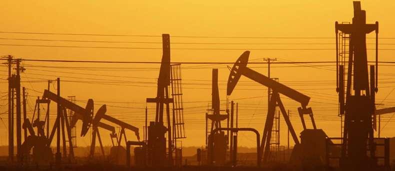Мир на грани войн цен на нефть, партнёры хотят лишить Россию доходов