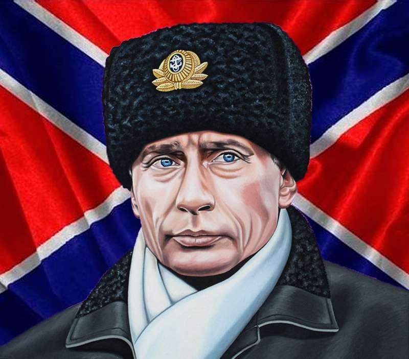 Стратегическая ошибка Новороссии или для чего нужны минские переговоры