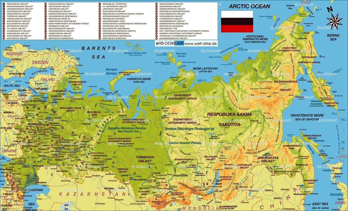 Если будет сильная Россия, то будет и сильный Таможенный Союз