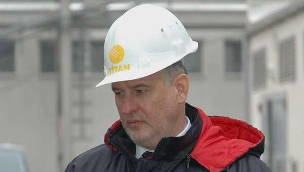 Украина – агрессивная побирушка на пороге зимы