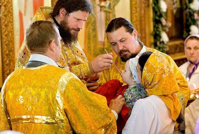Христианская религия – величайший обман!