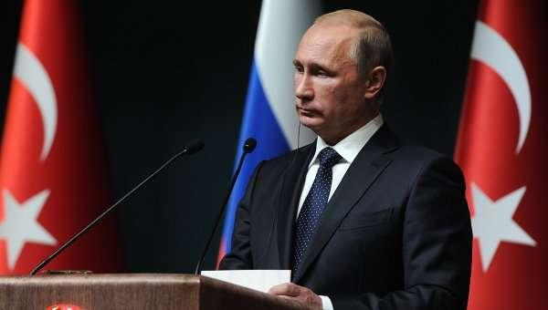 В США готовы признать свою ошибку на Украине?