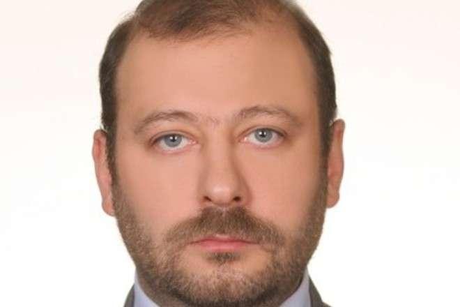 Украина: терапия холодом может быть длительной