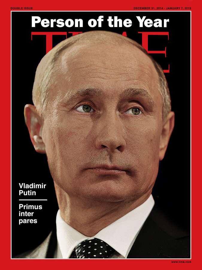 Парадокс Темнейшего: Европа сама остановит войну на Украине?