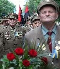 Сионисты отравили сознание многих украинцев страшным ядом предательства