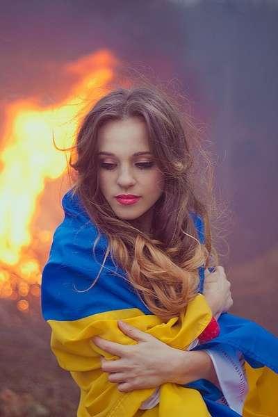 Кто и как ищет «друзей России» на Украине