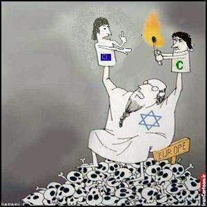 Европа, мусульмане, иудеи.JPG