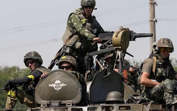 Сионистская стратегия украинской войны против России