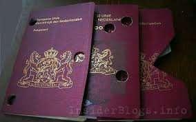 малайзия, боинг, паспорта
