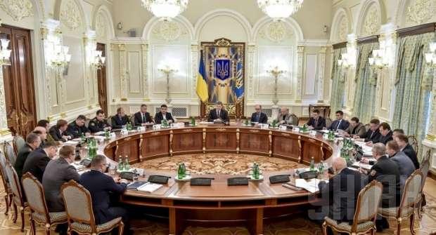 Бандиты из укроРады собираются узаконить грабёж населения